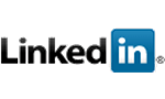 Link with me on LinkedIn