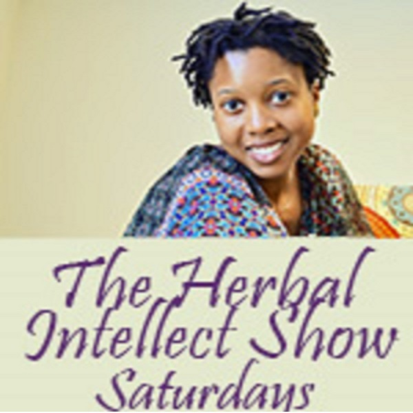 The Herbal Intellect Show