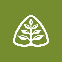 Ligonier Ministries Blog