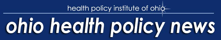 Health Policy Review banner