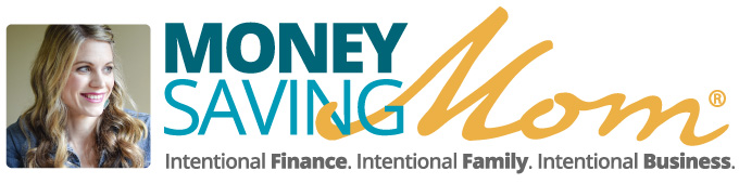 Intentional finance. Intentional family. Intentional business.