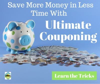 https://livingonthecheap.com/Ultimate-Guide-Coupons