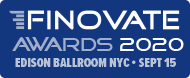FinovateAwards