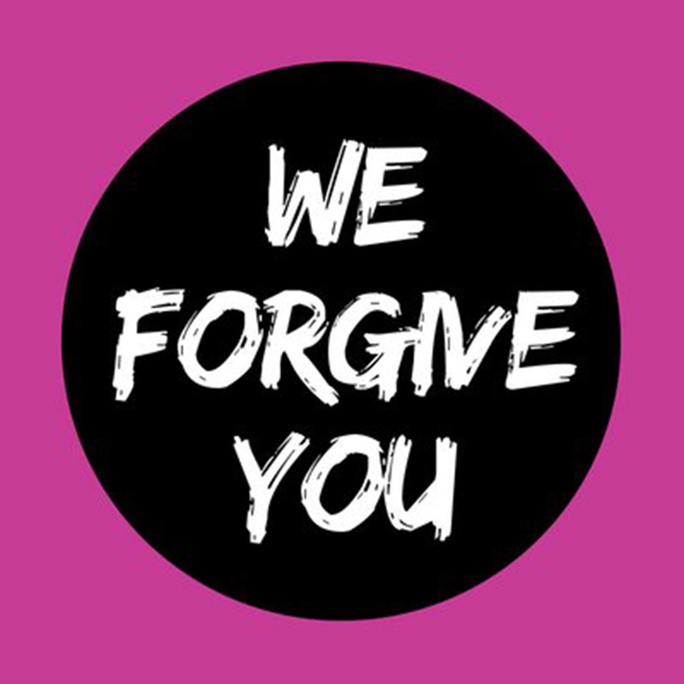 We Forgive You: Episode 12 – Sick Burn, Batman
