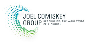 Joel Comiskey Group