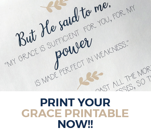 Printables archives passionate penny pincher please enter all required fields fandeluxe Images